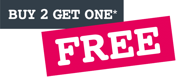 BUY2get1FREE-no-free-delivery